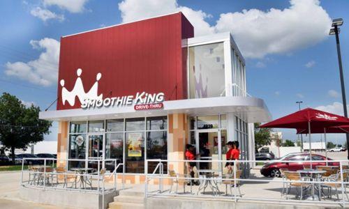 Smoothie Restaurantnewsreleasecom Part 10