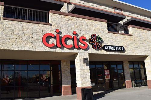 restaurant franchise | RestaurantNewsRelease.com - Part 53