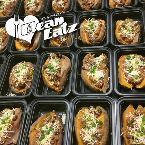 Clean Eatz Franchising Announces Signing Of First Three
