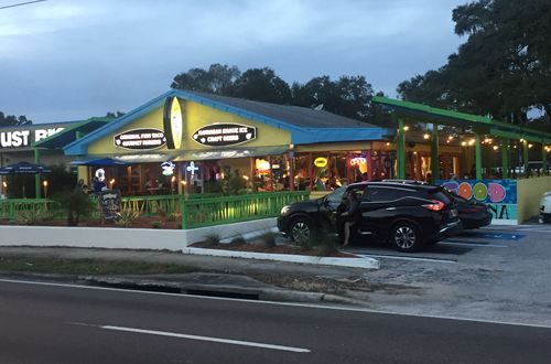 Orlando Based Jimmy Hula S Opens 8th And 9th Locations In