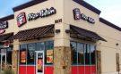 Pizza Patrón Continues Texas Expansion; Opens 11th San Antonio Location