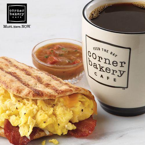 Corner Bakery Cafe Restaurantnewsrelease Com