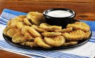 """Zaxby's Offers """"Highly Craveable"""" Menu Items This Summer"""