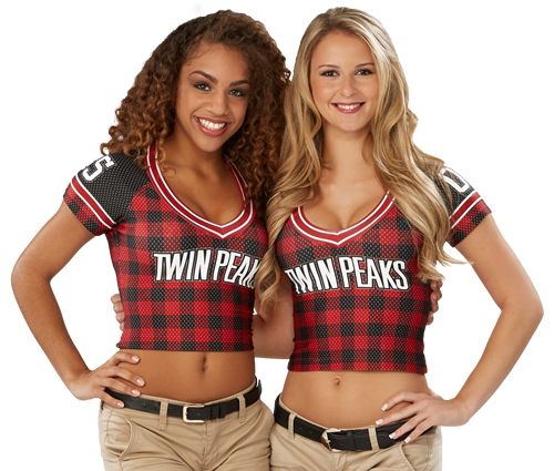 twin peaks girls View the schedule, scores, league standings, rankings, roster, team stats and articles for the twin peaks charter academy timberwolves girls basketball team on maxpreps.