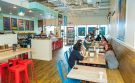 Tropical Smoothie Cafe Achieves Significant Growth And Nationwide Expansion In 2016