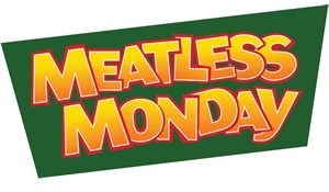 Meatless Monday to Hold Panel Discussion at International Restaurant & Foodservice Show of New York