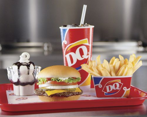 dq brand expands the traditional lunch hour with 5 buck