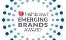 Fishbowl Identifies the Top 30 Emerging Brands of 2017