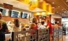 Zoup! Warms Detroit With 100th Opening