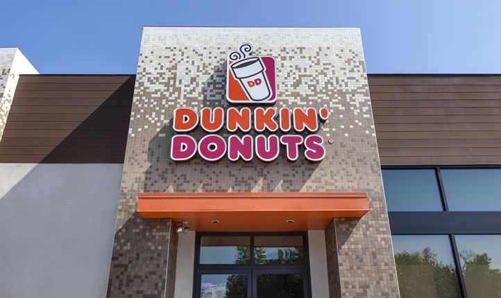 how to open a dunkin donuts franchise in ma