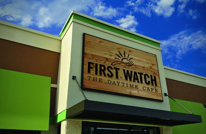 First Watch Significantly Expands Franchise Program Amid Substantial Growth