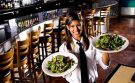 Restaurant Chain Growth Report 4/18/17