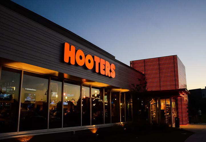 Complete Hooters Store Locator. List of all Hooters locations. Find hours of operation, street address, driving map, and contact information.