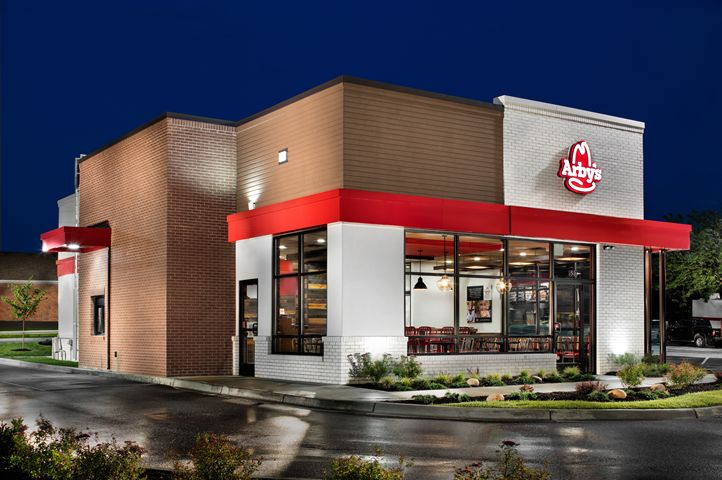 Arby's in Boise, ID - Menus, Locations and Hours - Menu ...