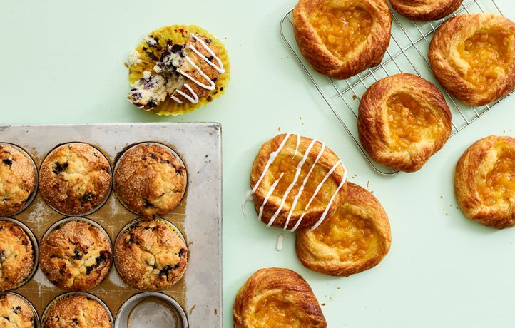 Inspired Summer Flavors Arrive At Au Bon Pain