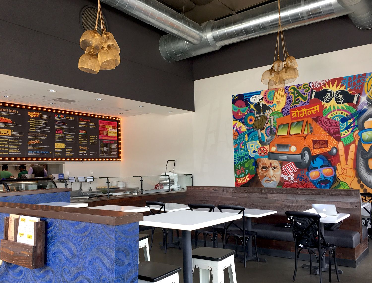 starting up a restaurant Get requirements from abc board and department of health for restaurant   determine estimated start-up costs and necessary funding, including working.