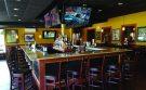 Ground Round Opens First of Five New U.S. Restaurants