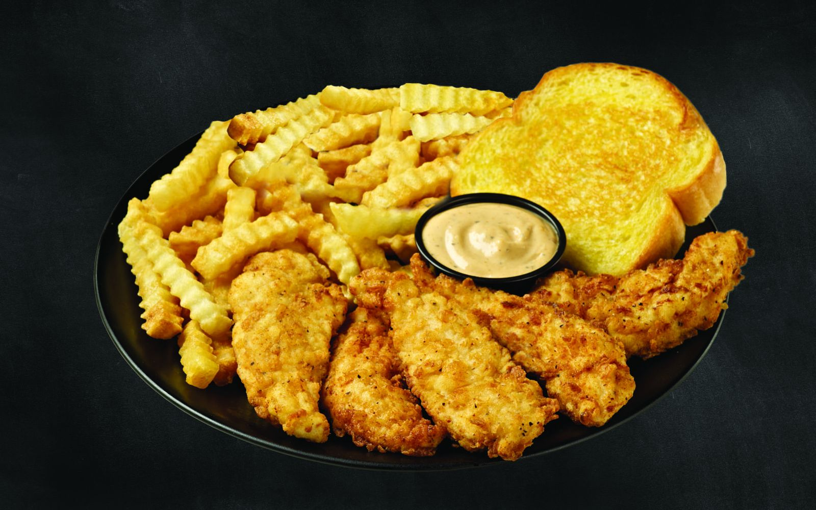 Huey Magoo's Chicken Tenders Announces Partnership With Aramark To Open New UCF Student Union Location