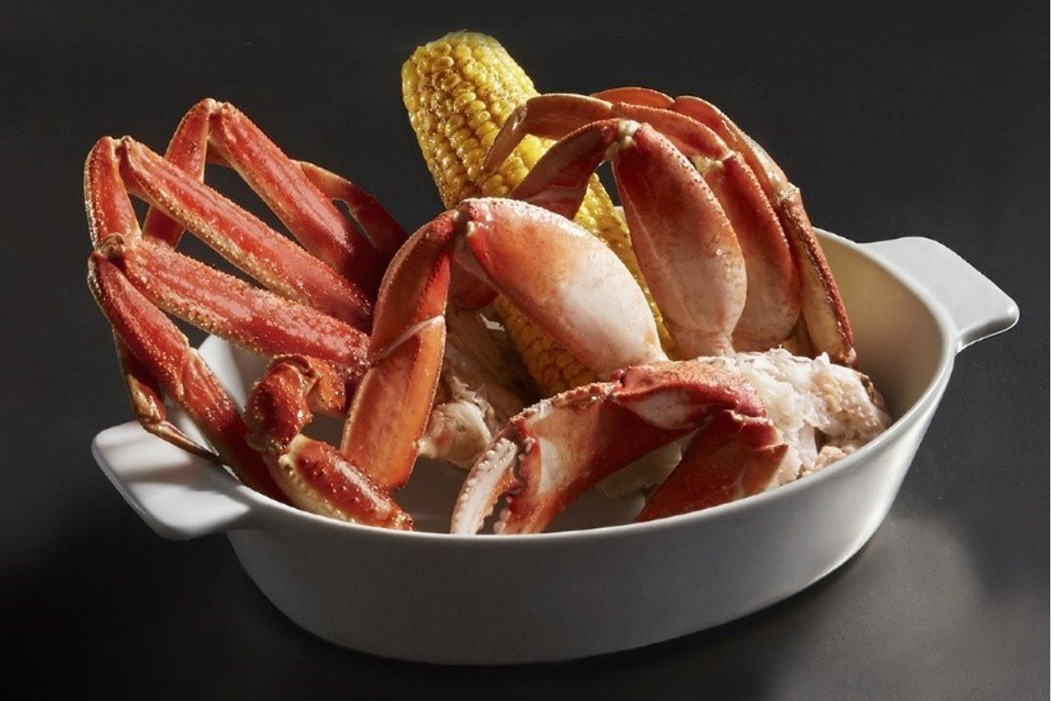 Crabfest Returns to Red Lobster as the Ultimate ...