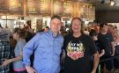 Franchisee Plans to Open Third Dickey's Barbecue Pit Location in Their Home State