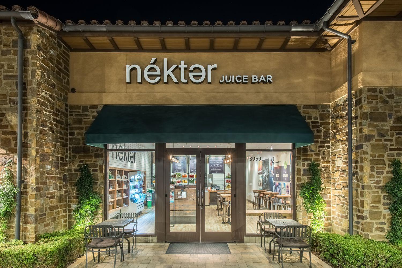 restaurant | RestaurantNewsRelease.com - Part 135