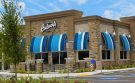 Culver's Sells Minority Interest to Atlanta-Based Roark Capital
