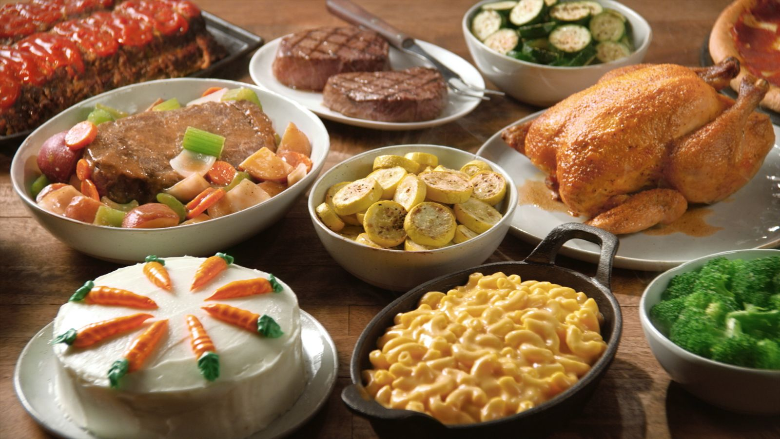 Golden Corral hours and Golden Corral locations along with phone number and map with driving directions.