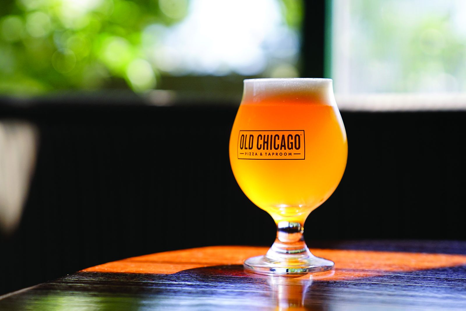 New Craft Beer Bar Chicago Franchise