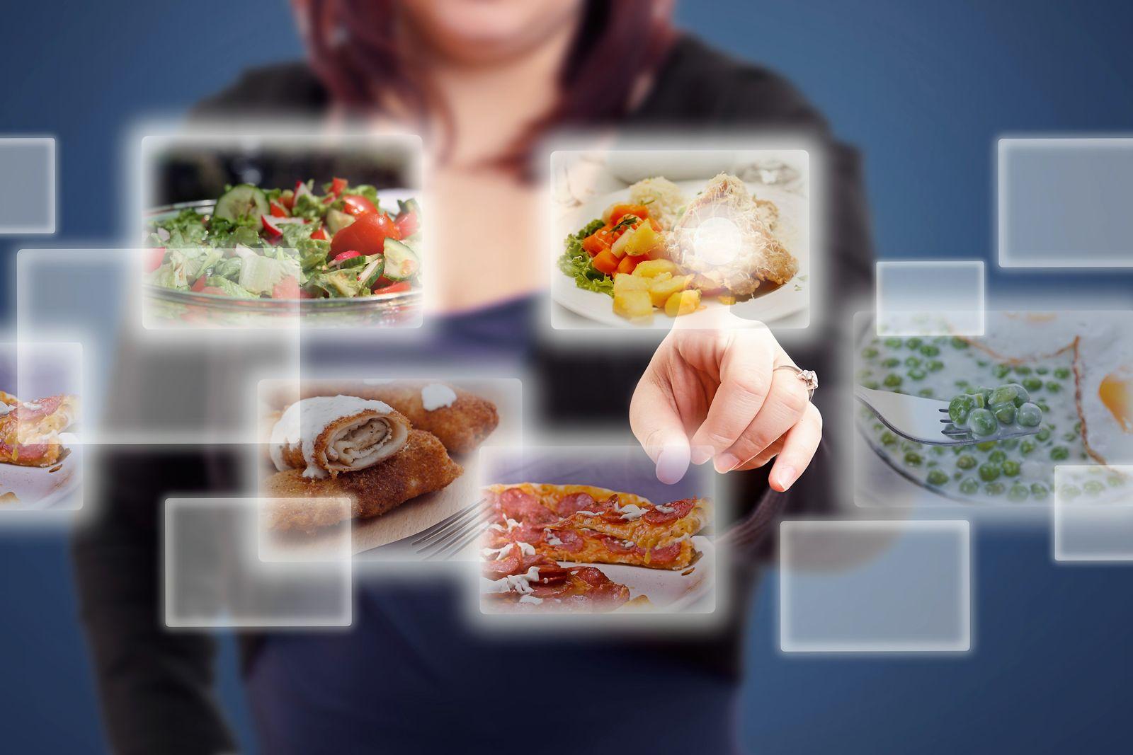 Restaurant Revolution Technologies Closes Series B Funding