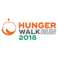 Atlanta Community Food Bank Hosts Hunger Walk Run, Feb. 25