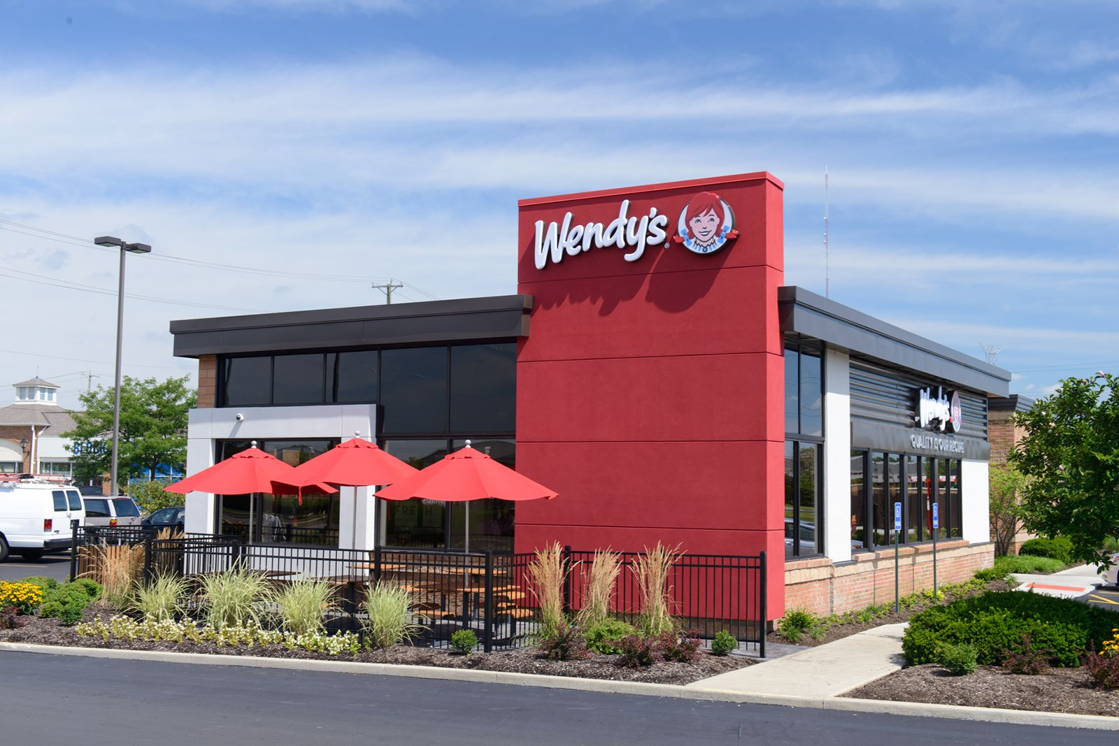 Meritage Reports Acquisition of 12 Wendy's Restaurants Located Across Northern Indiana