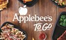 Enhanced Applebee's To Go Experience Has Arrived to Save Mealtime