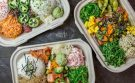 Pokeatery Goes Bicoastal with New Franchise Deal in North Carolina