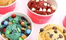 NoBaked Cookie Dough Announces Franchising and Nashville Expansion