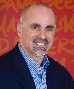 Garbanzo Mediterranean Fresh Welcomes Larry Sidoti as Chief Development Officer