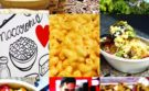 I Heart Mac & Cheese Announces Multi-Unit Franchise Deal in North Carolina
