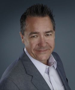 Jim Metevier