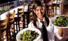 Restaurant Chain Growth Report 09/11/18