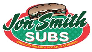 Make The Holidays Special Days With Jon Smith Subs Catering