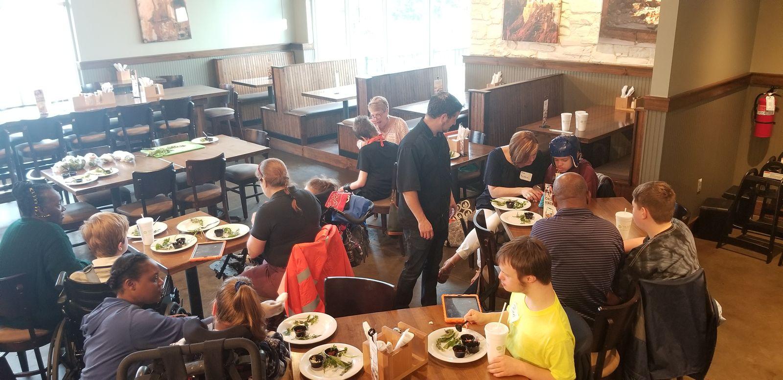 restaurant franchise | RestaurantNewsRelease com - Part 72