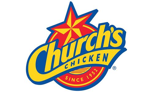 Church's Chicken Re-Grand Opening of Two Restaurants in Memphis, TN