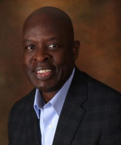 Southeast Franchise Forum Names Tray Doster as New Chairman