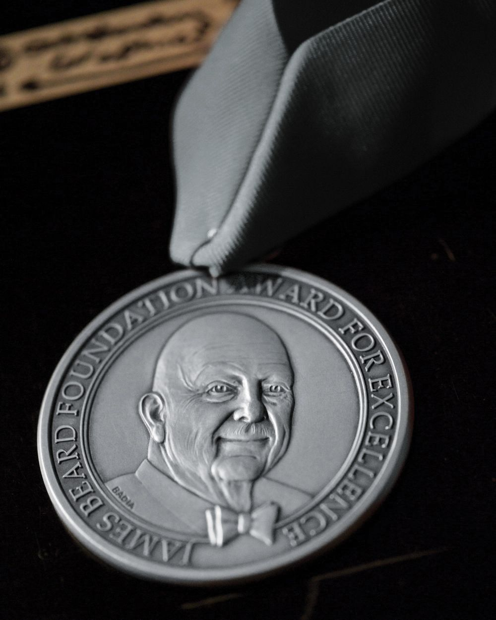 James Beard Foundation Announces 2019 Restaurant and Chef Semifinalists