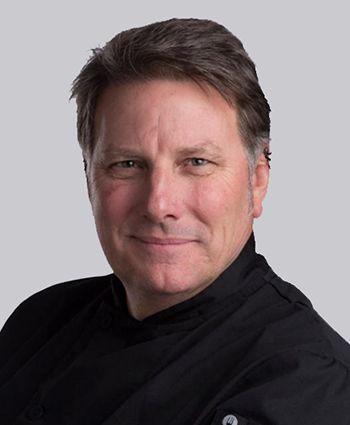 Glenn Cybulski