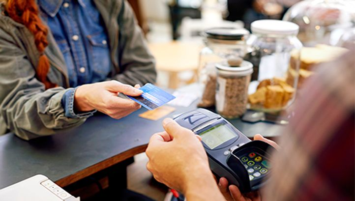 Waitbusters, LLC Partners with Heartland as a Payment Processor