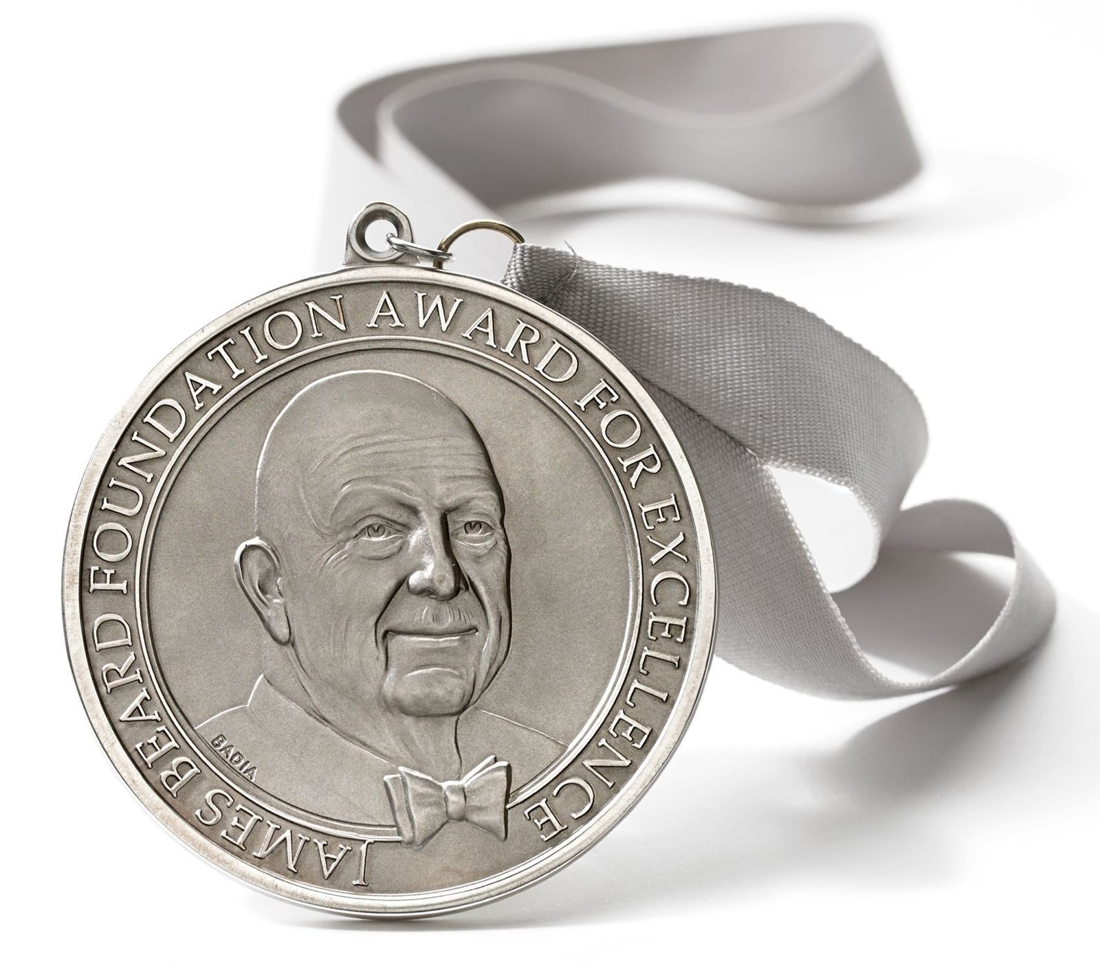 2019 James Beard Foundation Award Winners Announced