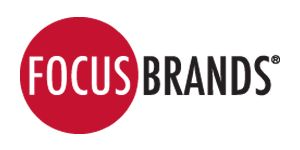 Focus Brands Strengthens Leadership Team Adding Dan Gertsacov as Global Chief Marketing Officer