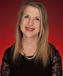Ruby Tuesday Names Jenifer Boyd Harmon as Chief Marketing Officer