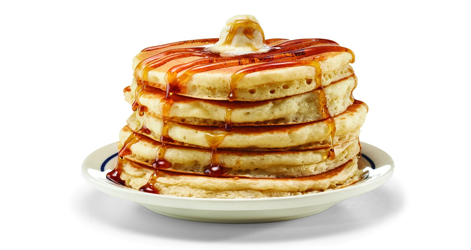 IHOP Continues Latin America Expansion with Three Restaurant Openings in Ecuador