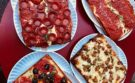 Lions & Tigers & Squares, the Detroit Pizza Shop by Artichoke Basille's Pizza Founders, Announces Second Manhattan Location Coming Soon to the East Village
